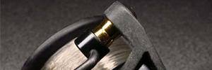 カーディナルCシリーズ用 ラインローラー タイプC